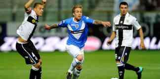 Ponturi fotbal Brescia vs Venezia