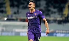 Ponturi pariuri - Sassuolo - Fiorentina - Serie A - 09.12.2018