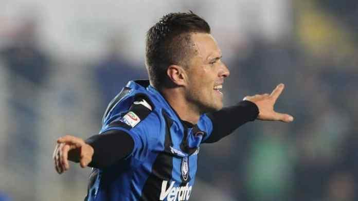 Ponturi fotbal Atalanta vs Fiorentina