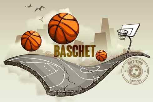 Baschet