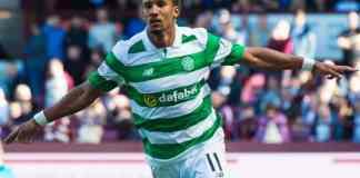 Ponturi fotbal Celtic vs Rangers