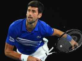 Ponturi tenis Novak Djokovic vs Diego Schwartzman