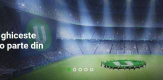 Optimile Ligii Campionilor (5-6 martie)
