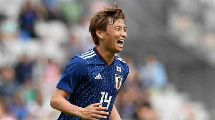 Ponturi fotbal Japonia vs Bolivia
