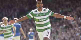 Ponturi fotbal Hearts vs Celtic