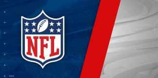 NFL Draft - GnTTIPS