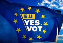 Pariuri europarlamentare