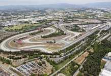 Pariuri speciale pentru Formula 1 la Unibet - Beat Mika Hakkinen
