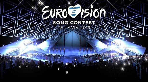 Pariaza pe Eurovision si primesti 50%