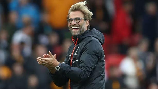 Liverpool vs Barcelona: 5 pariuri cu sanse buna de reusita