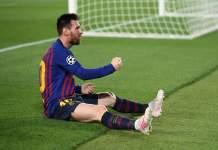 Ponturi fotbal Eibar vs Barcelona