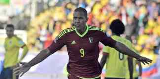 Ponturi fotbal Bolivia vs Venezuela