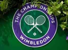 Ponturi Wimbledon