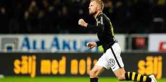 Ponturi fotbal AIK Stockholm vs Kalmar