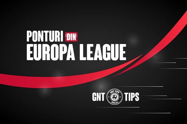 ponturi europa league