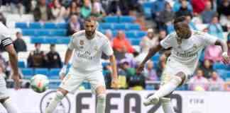 Promotii pariuri PSG - Real Madrid