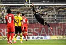 Bundesliga, Super League, Parva Liga