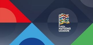 UEFA Nations League 2020/21: favorite, cote la pariuri, program