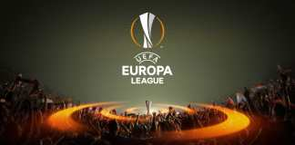 Romania, fara echipe in Europa League