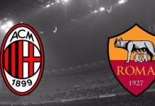 Ponturi speciale: AC Milan vs AS Roma derby in Seria A