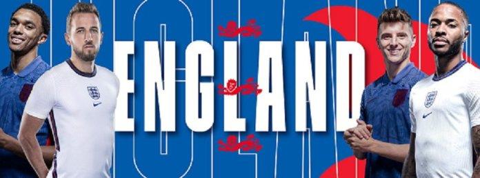 Anglia vs Belgia - UEFA Nations League