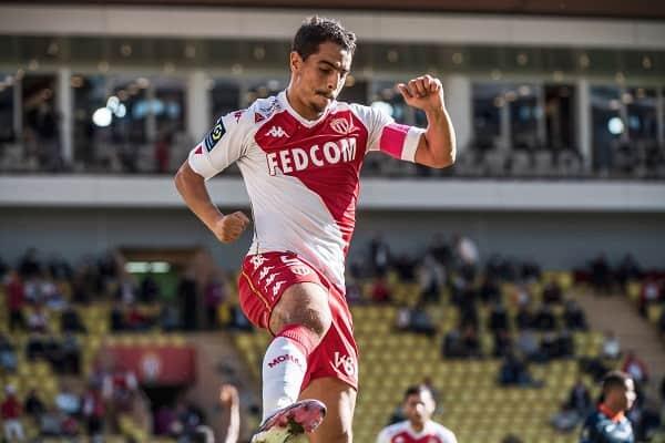 Ponturi fotbal Lyon vs Monaco - Ligue 1