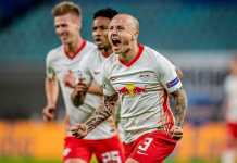 Ponturi pariurl RB Leipzig vs Hertha Berlin – Bundesliga