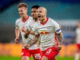 Ponturi pariurl RB Leipzig vs Hertha Berlin – Bundesliga