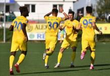 Ponturi pariuri Petrolul vs CSM Slatina – Liga 2