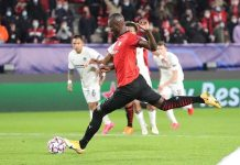 Predictii fotbal Rennes vs Angers – Ligue 1
