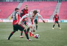 Predictii fotbal Stuttgart vs Koln – Bundesliga