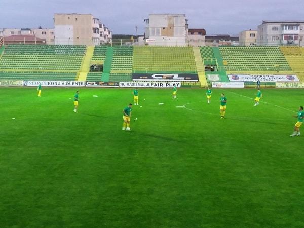 Pronosticuri fotbal CS Mioveni vs Universitatea Cluj – Liga 2
