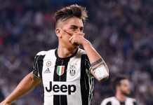 Cote speciale 888: 16.00 Juventus vs 15.00 Barcelona
