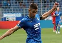 Ponturi Hoffenheim vs Steaua Rosie Belgrad