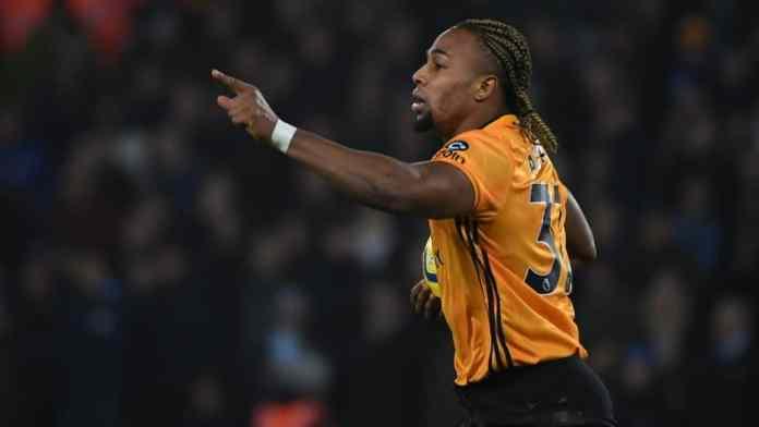 Ponturi pariuri Wolves vs Crystal Palace