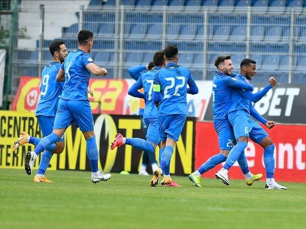 Ponturi fotbal Farul Constanta vs Academica Clinceni – Cupa Romaniei