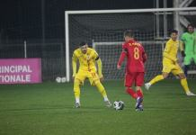Ponturi fotbal Irlanda de Nord vs Romania – Liga Natiunilor