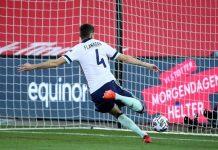 Ponturi fotbal Irlanda de Nord vs Slovacia – baraj EURO