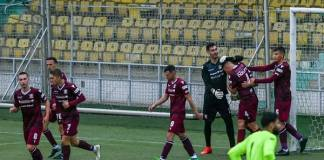 Ponturi fotbal Rapid Bucuresti vs Farul Constanta - Liga 2