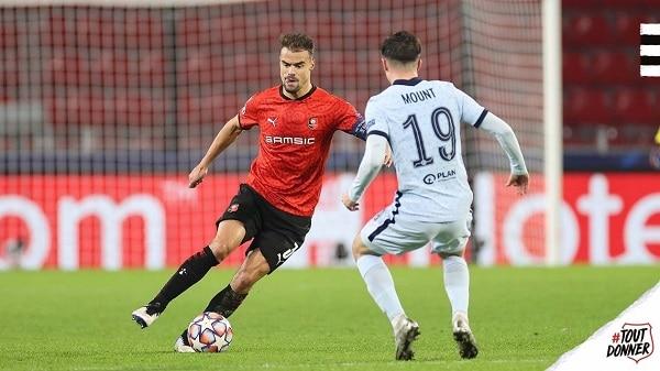 Ponturi fotbal Strasbourg vs Rennes – Ligue 1