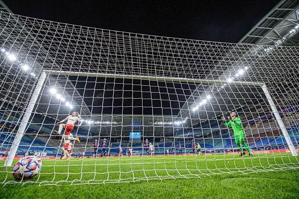 Ponturi pariuri Frankfurt vs Leipzig - Bundesliga