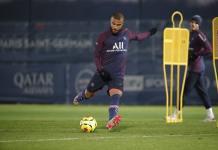 Ponturi pariuri PSG vs Bordeaux – Ligue 1