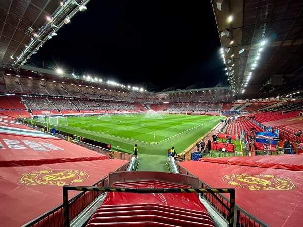 Ponturi pariuri speciale Liga Campionilor - 3-4 noiembrie 2020