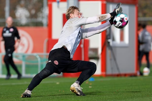 Pronosticuri fotbal Mainz vs Schalke – Bundesliga