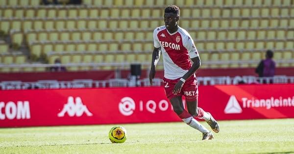 Pronosticuri fotbal Monaco vs Bordeaux - Ligue 1