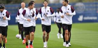 Pronosticuri fotbal PSG vs Rennes – Ligue 1