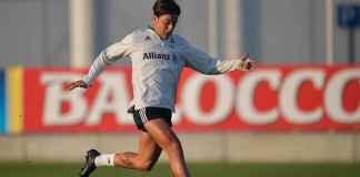 Ponturi Juventus vs Cagliari