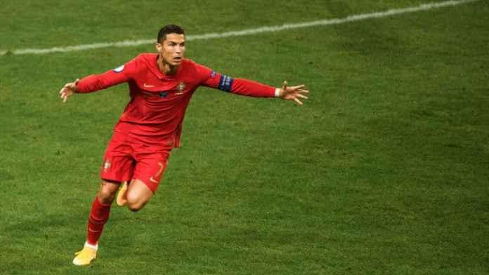 Ponturi pariuri Croatia vs Portugalia