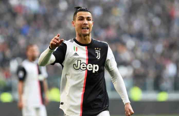 Ponturi pariuri Juventus vs Ferencvaros