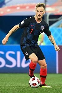 Calificari Cupa Mondiala 2022: Grupa H